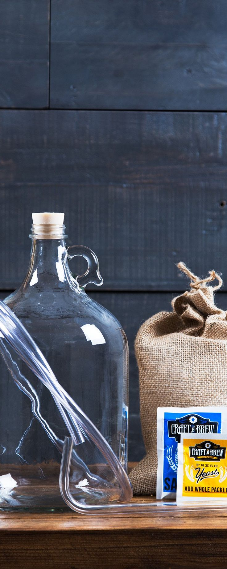 Cellar craft wine kits - Cellar Craft Wine Kits 41