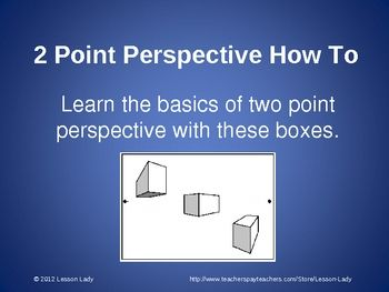 Learn PowerPoint: Online Courses, Training, Tutorials ...