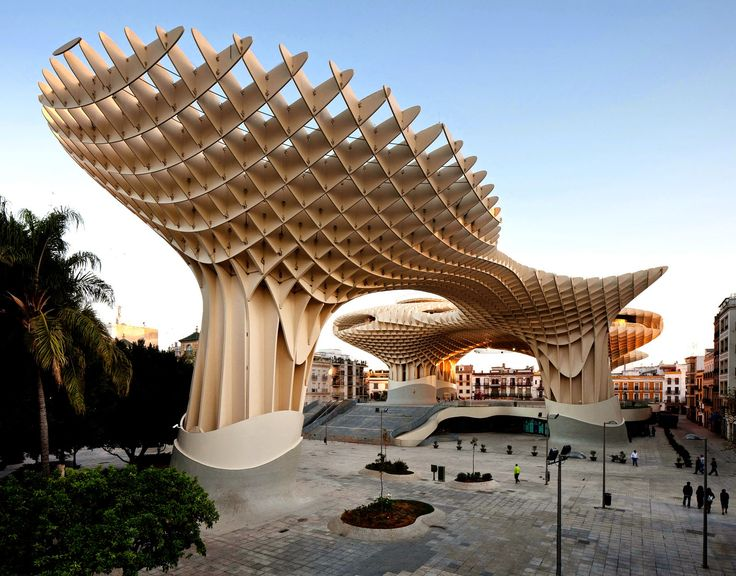 Architecture Buildings Around The World 18 best amazing buildings around the world images on pinterest