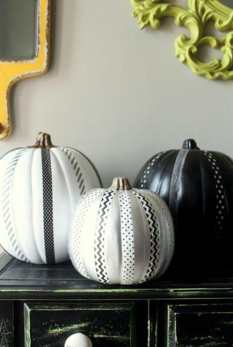 158 besten Halloween Bilder auf Pinterest   Bastelarbeiten ...