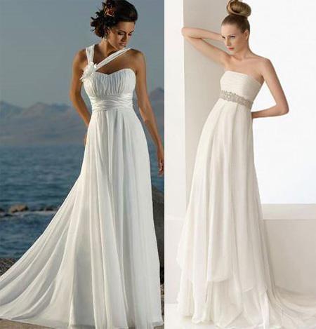 Игры покупать свадебные платье бесплатно