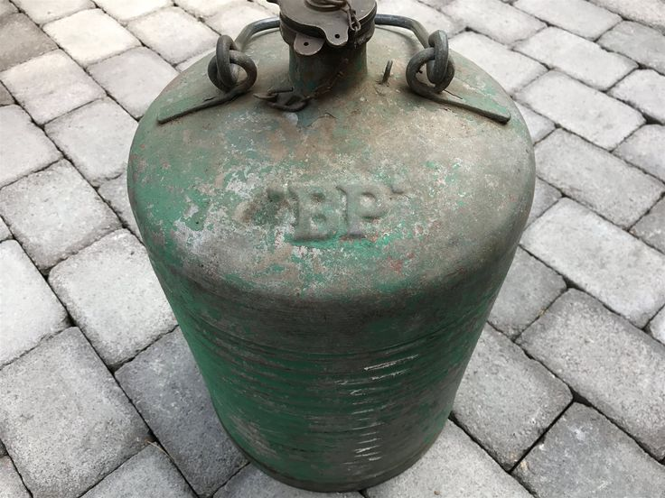 BP Dunk på Tradera.com - Övrigt inom biltillbehör   Övriga Biltillbehör