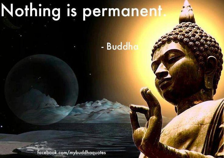 1000+ Buddha Quotes Love On Pinterest