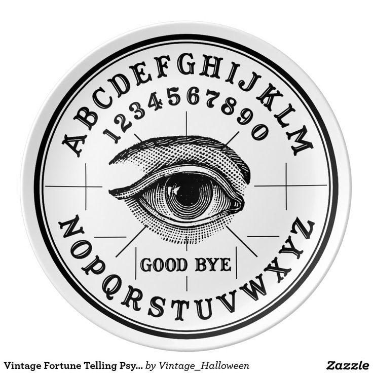 fortune in 2020 | Vintage fortune teller, Wood wall art ... |Gypsy Fortune Teller Symbols