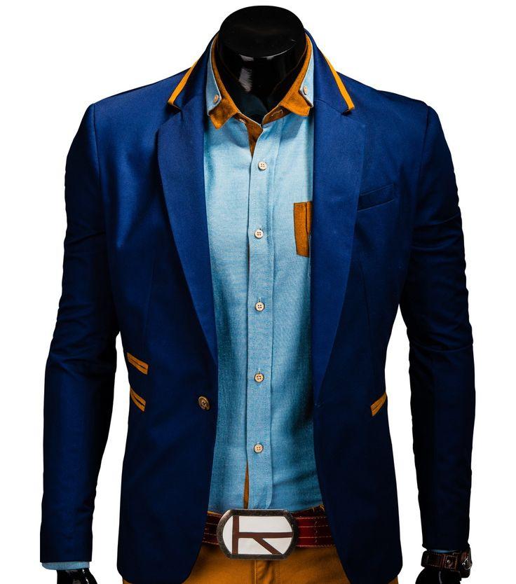синий мужской костюм пиджак у клеточку: 26 тис. зображень знайдено в Яндекс.Зображеннях