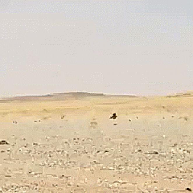 Саудовская Аравия, чё