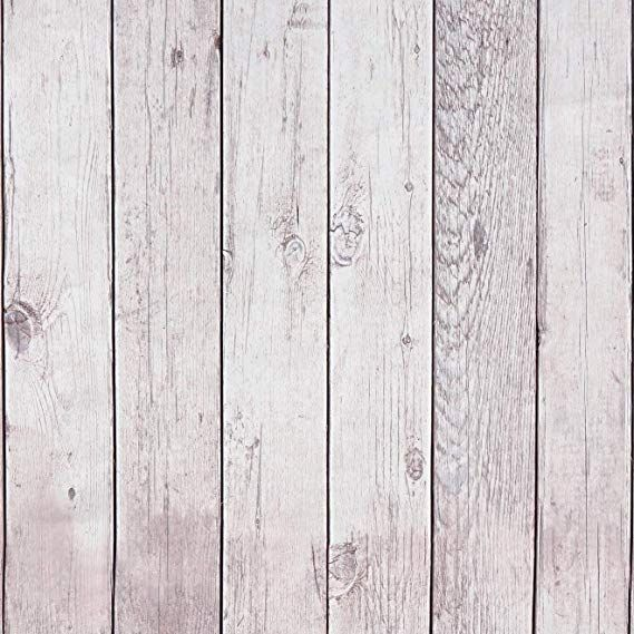 Self Adhesive Removable Wood Peel And Stick Wallpaper Decorative Wall Covering Vintage Wood Pan Distressed Wood Wallpaper Wood Plank Wallpaper Wood Plank Walls