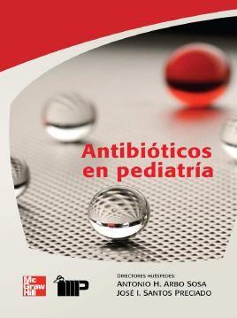 http://www.aeped.es/sites/default/files/documentos/antibioticos_pediatria.jpg