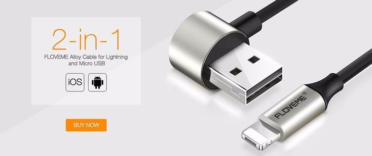 #BestHighSpeedMagneticPhoneChargingCable Compatible Brand: SONY,LG,Blackberry,Nokia,Apple iPhones,HTC,Palm,Toshiba,Samsung,Panasonic,Motorola Type: USB Features: 2 in 1,3 in 1,Reversible,Magnetic : Compatible Model 1: USB Cable For iPhone 8 X 7 For iPhone 6 6s/5s 5 Lightning to USB Cable Compatible Model 2: Type C Cable For Samsung Galaxy S8 S8 Plus For Huawei P9 Xiaomi 5S Compatible Model 3: Micro USB Cable For Samsung S7 S6 For Xiaomi 4X Note 4 HTC LG Oneplus 360 Degree Rotation.