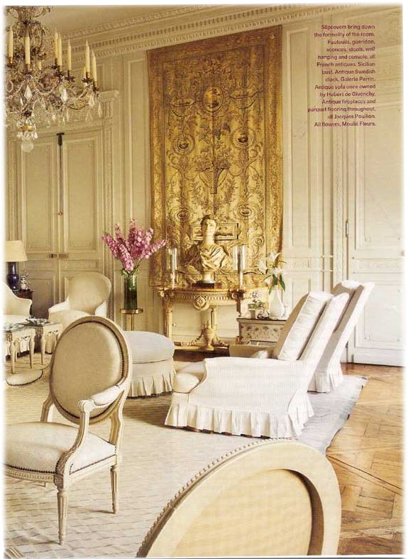 1000 Images About Beautifully Designed Rooms On Pinterest Blue And White Ux Ui Designer And