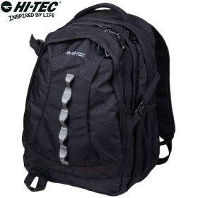 Plecak wielofunkcyjny Odyssey 40 l. Hi-Tec