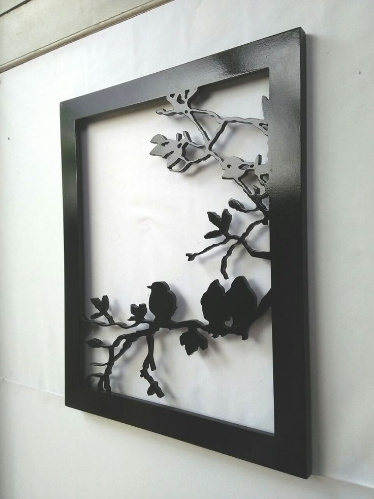 Jual Barang Unik Hiasan Dinding 3D Siluet Burung 3D 003, Siluet 3D dengan harga Rp 210.000 dari toko online Xtajug Art, Serpong Utara. Cari produk lukisan lainnya di Tokopedia. Jual beli online aman dan nyaman hanya di Tokopedia.