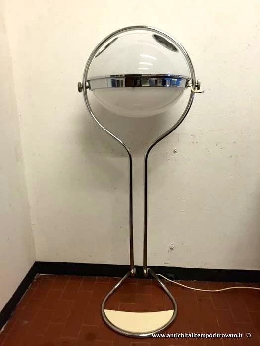 lampadari d epoca : su Lampadari Depoca su Pinterest Lampade, Lampadario Art Deco e ...