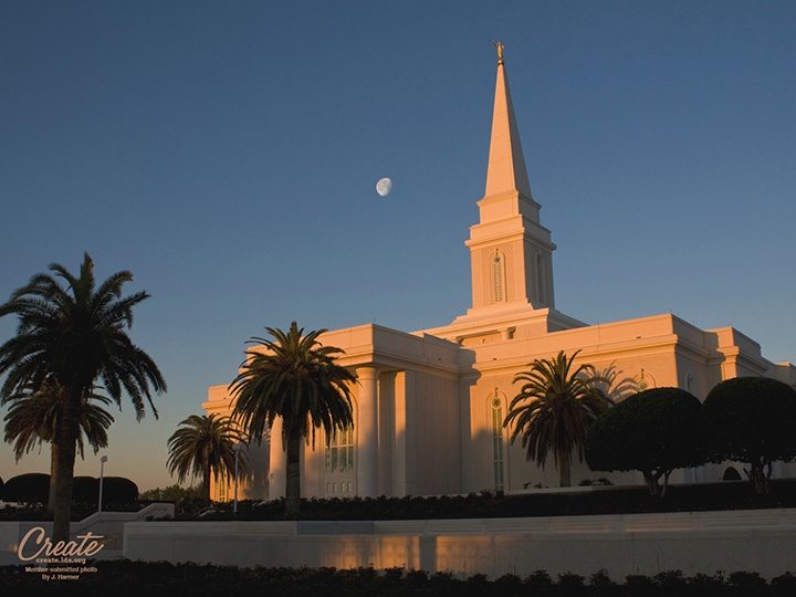 116 best amazing desktop wallpapers images on pinterest desktop backgrounds desktop - Lds temple wallpaper ...