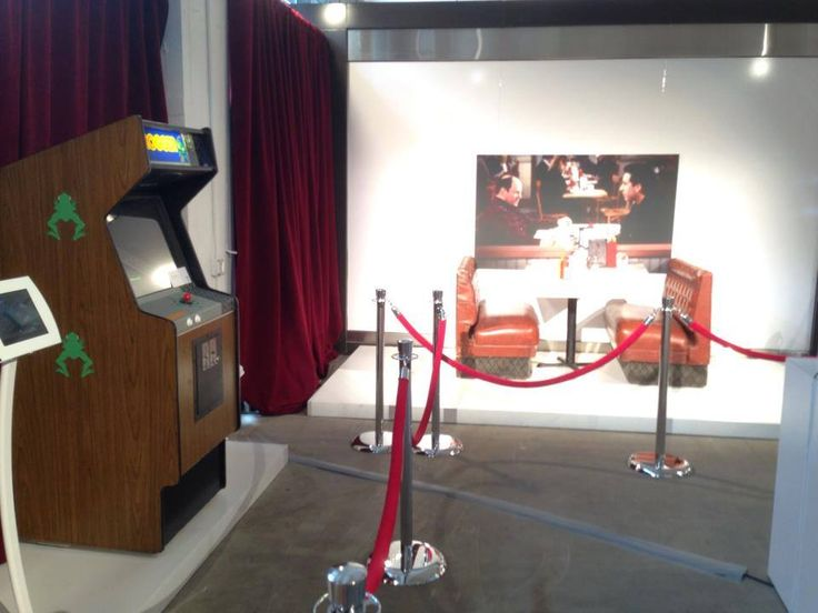 Vintage Arcade Games | Pinball for Sale and Rent