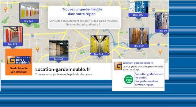 location-garde-meuble-self-stockage