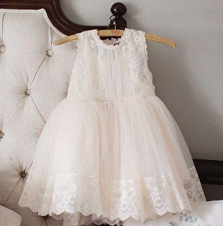 1000  ideas about Baptism Dress on Pinterest  Baptism gown ...