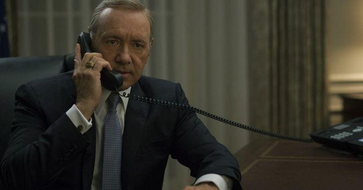 richardhaberkern.com http://soundlazer.com Netflix expects HBO to go binge-first in an 'internet TV world'