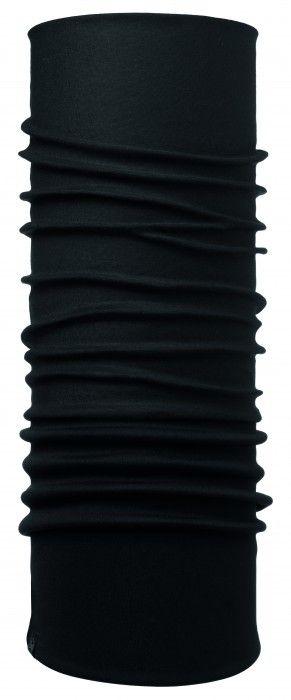 Windproof BUFF® Solid New Black  - ideal für Fahrten bei kühlem Wetter  Buff® ist das universelle Multifunktions-Schlauchtuch! Diese stylische Kopfbekleidung ist Schal, Hals- und Kopftuch sowie auch Stirn- oder Armband zu gleich. Der ideale Begleiter bei jeglicher Outdoor-Aktivität, ganz gleich ob zu Fuß oder auf dem motorisierten Zweirad.  #Buff® #Windproof #Multifunktionsschlauchtuch