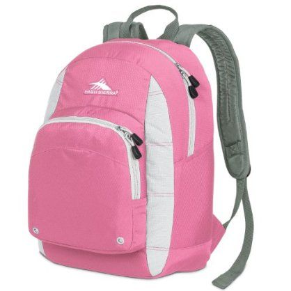 1000 Images About Pink Camping Gear On Pinterest Winter