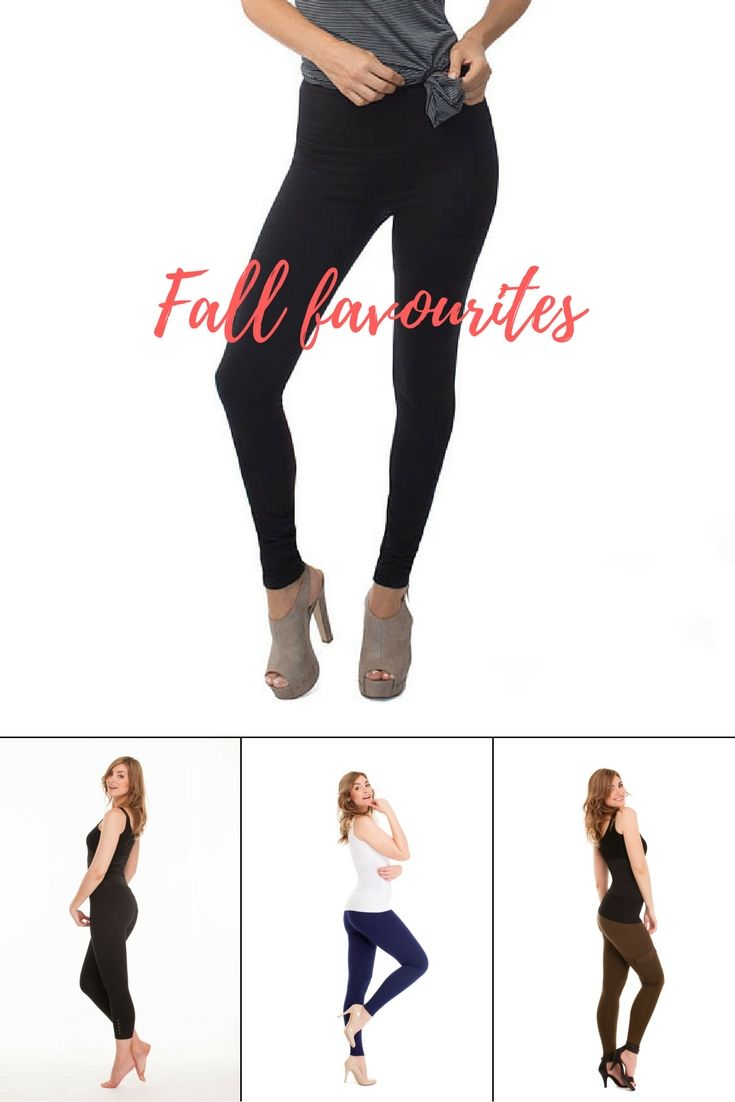Shop #fall shapewear
