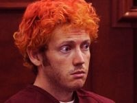 The James Holmes Conspiracy is for those who do not believe the story being told by the government and media. James Eagan Holmes is the suspected perpetrator of a mass shooting that occurred on July 20, 2012, at a movie theater in Aurora, Colorado. He had no known criminal record prior to the shooting. Several witness testimonies, news reports, theories and ideas behind the motives of the crime.