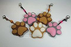 A favor dos animais acolhidos Pela Associao de Animais de Sto Tirso .... Gracinhas (artesanato) Tags: