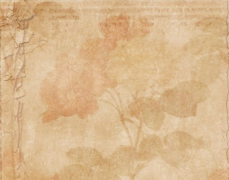 vintage backgrounds | Use this background in your Picaboo Photo Book ( ? )
