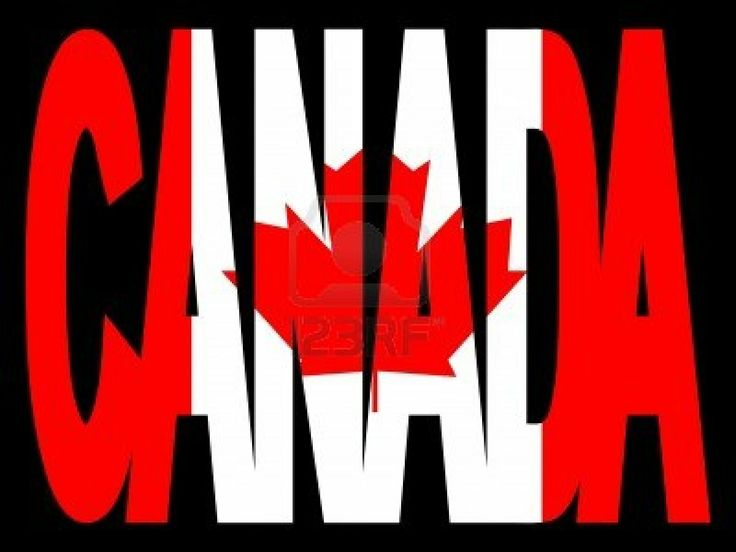 canadian flag - Google Search