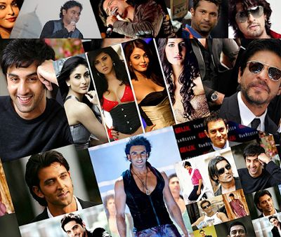 Not For Strugglers  | Only Who Want To Be Bollywood Star