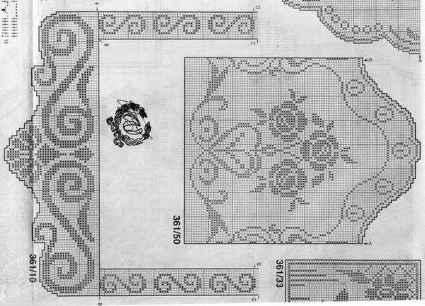 fb21ea74c957983f22454552c4370318.jpg 600×433 píxeles