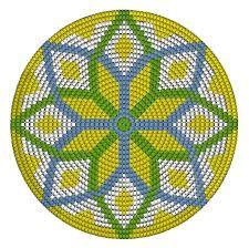 Afbeeldingsresultaat voor crochet pattern wayuu bag