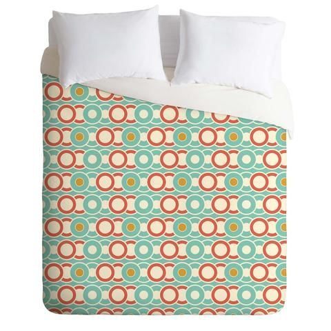 Duvet Covers Deny Designs Home Accessories Nesting