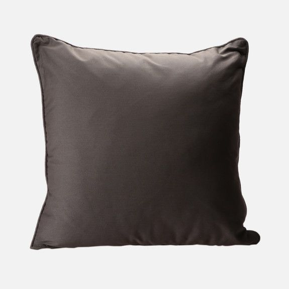 Superbalist Cushions - Quarry Rock Cushion 60x60cm