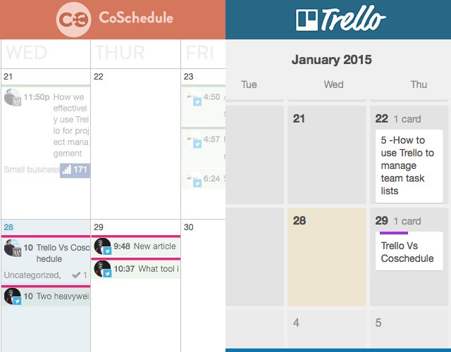 20 best Editorial Calendar images on Pinterest Content marketing - what is a marketing calendar