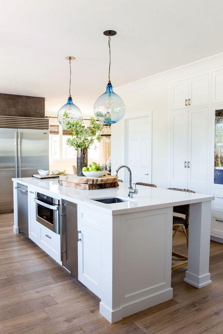 Pin on Design   Kitchens