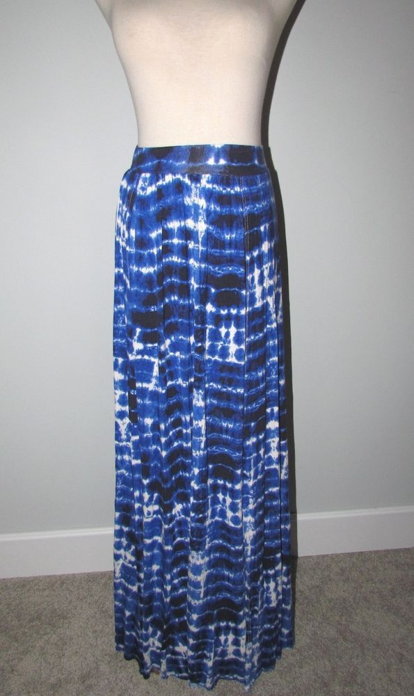 7c831879da NEW BARNEYS NEW YORK JERSEY KNIT TUBE DRESS or MAXI SKIRT SZ SMALL #fashion  #clothing #shoes #accessories #womensclothing #skirts (ebay link)