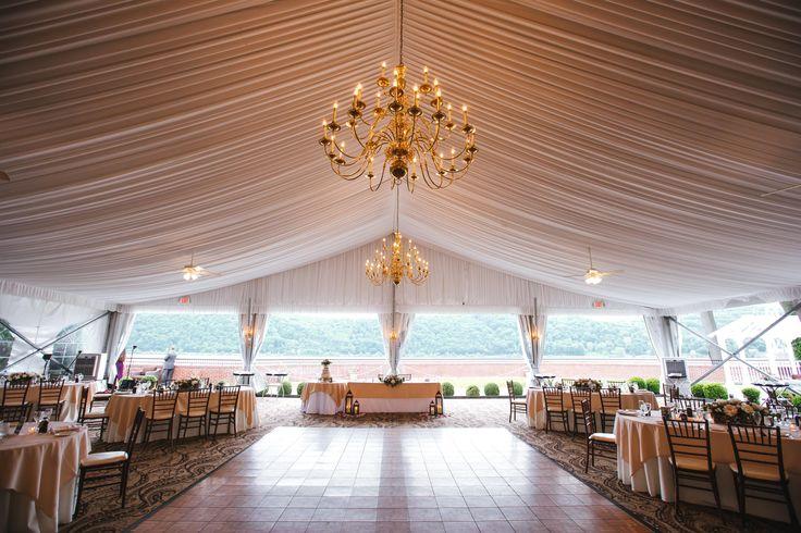 Ballroom Outdoor Wedding Venue Jogja: 74 Best Outdoor Ballroom Images On Pinterest