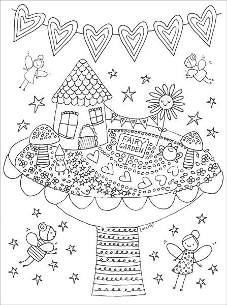 567 best Coloring Pages for Adults images on Pinterest