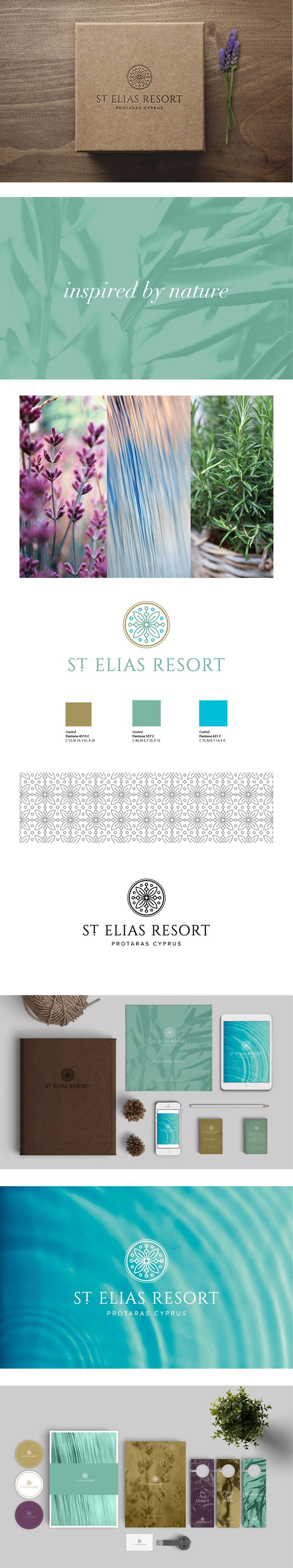 St. Elias ResortLouis Hotels is the largest group of hotels in Cyprus, with 12 properties in Cyprus and 9 in Greece. After the complete renovation and expansion of its most popular holiday resort in Protaras, Cyprus, Polydorou Design undertook the rebran…