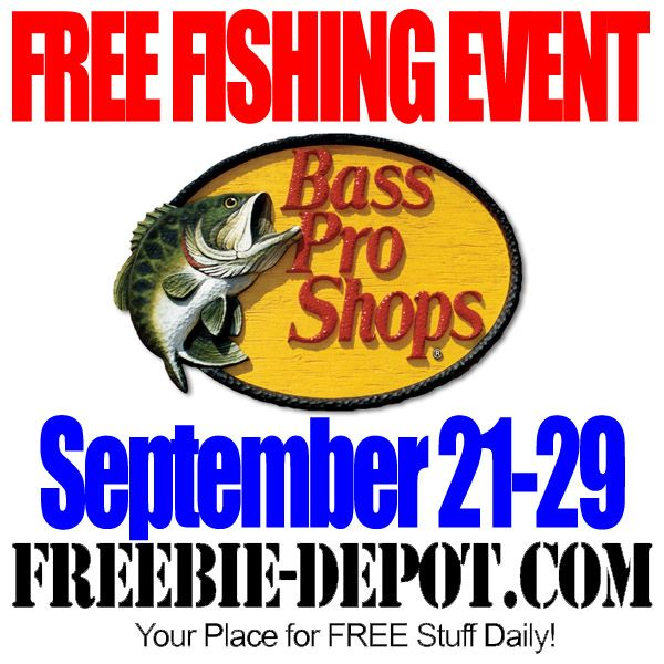 17 best images about bass pro shop on pinterest the boat for Bass pro shop fishing