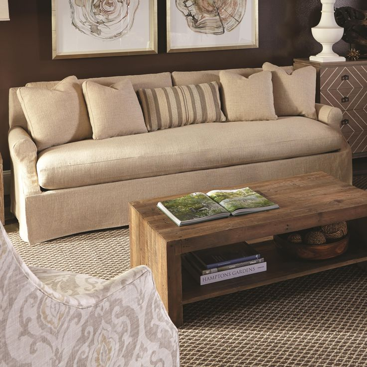 Furniture Buy Direct: 18 Best Images About Direct Buy On Pinterest