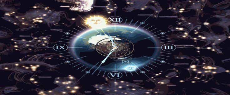 "TODAY PANCHANG    Day : 16 JULY 2015 (THURSDAY)  Ritu : Varsha,   Tithi : Amavasya 6:56 am,   Rahukal : 1:57 pm to 3:34 pm,   Paksha : Krishna Paksha,   Nakshatra : Punarvasu 2:48 pm.  Sunrise : 5:51 am And Sunset:6:53 pm.   click here for more detail - <a href=""http://www.astrologysupport.com/"">today panchang</a>"