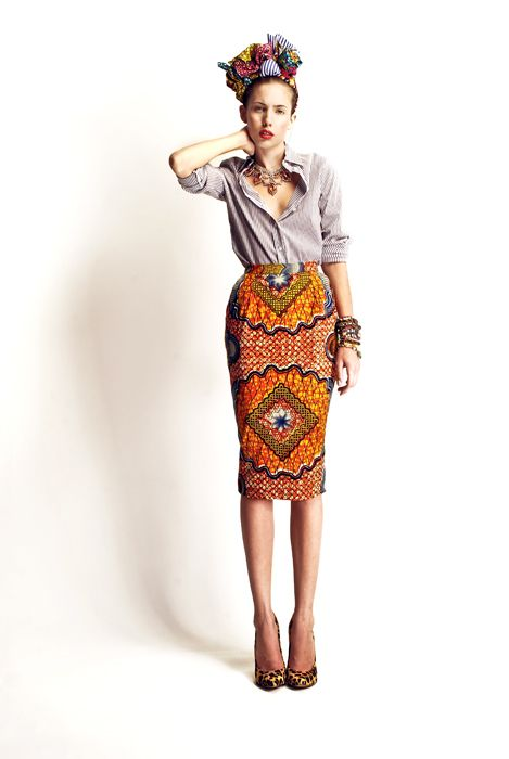 that skirt | all kinds of great