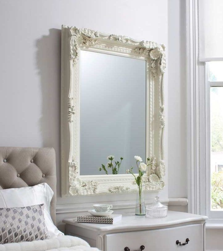 69 Best Mirror Images On Pinterest
