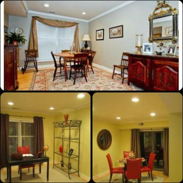 QUINNtessential Staging Design Offers Wide Range Of Services Including Sales They Are Among The