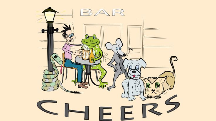 BAR is an Art Print designed by ElArrogante to illustrate your life and is available at Design By Humans