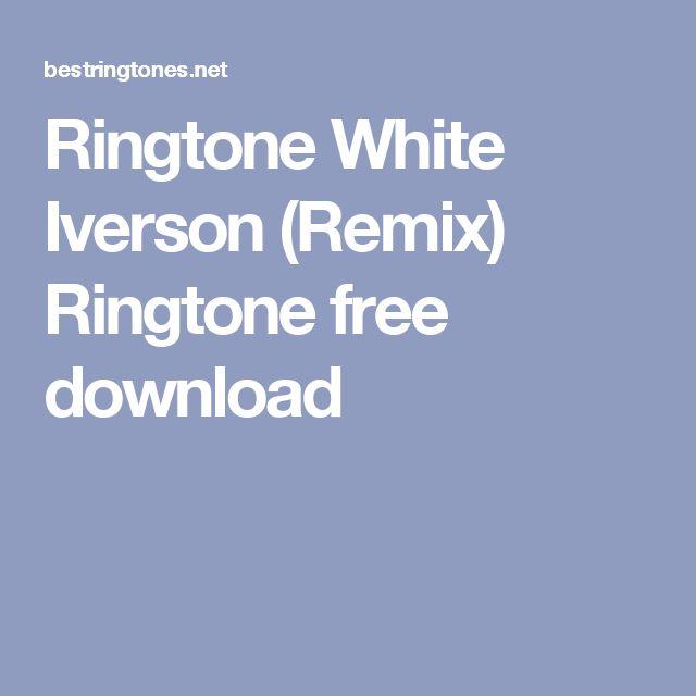 how to download zedge ringtones to iphone 6