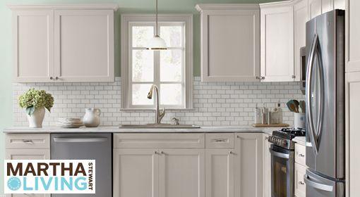 sharkey grey kitchen cabinets - Google Search
