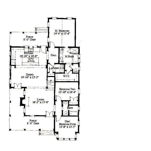 112 best one story house plans images on pinterest floor for Story about future plans